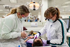 Interested in a career in dental hygiene? Attend tonight's information session to learn more about our Dental Hygiene program! 5 p.m. to 6 p.m in room W204F. . . #lwtech #thelwtech #lakewashingtoninstituteoftechnology #lakewashingtontech #kirklandcollege