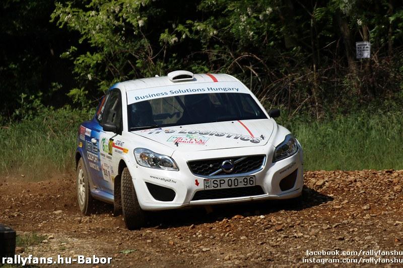 RallyFans.hu-05735