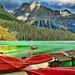 Canada,  My Home. by kennethcanada1