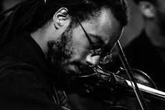Jean Despax, Quartetto Despax, rehearsal, Festival Echos 2017
