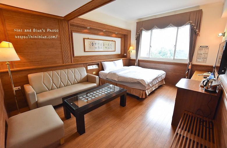 溪頭民住宿飯店孟宗山莊旅遊景點21