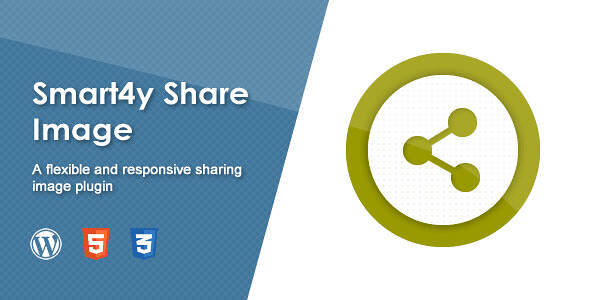 Smart4y Share Image WordPress Plugin free download