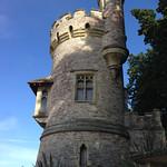 Appley Tower