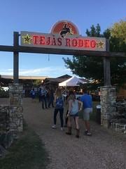 Texas Rodeo, Texas