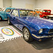 18/52 15 Aniversario de Exposición de Autos Clásicos y Antiguos Club Reynosa A.C. por a.cortezr