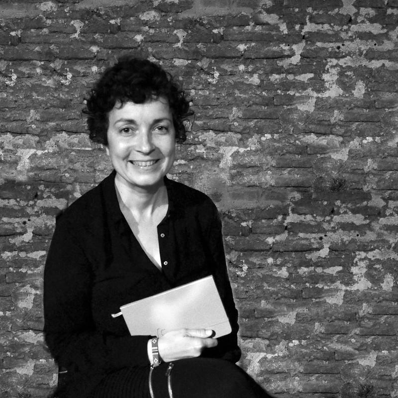 María Torres Solanot 1