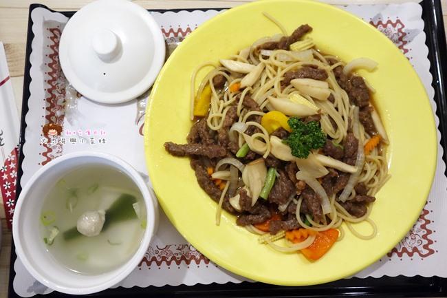 茶自點 竹東店 茶點 (16).JPG