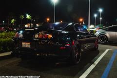 Cars & Carbs 6