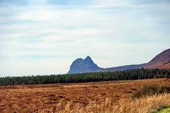[2014-09-29] Scotland 2