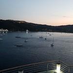 MotoVacanza Isola d'Elba #2