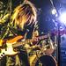 LIVE@KINGSX Tokyo 17/05/03