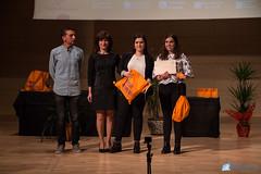 Premi Sambori L'Orxa 2017-36