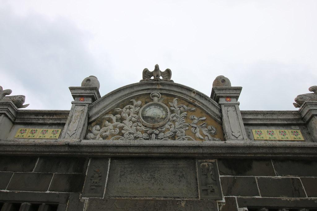 澎湖二崁 (9)