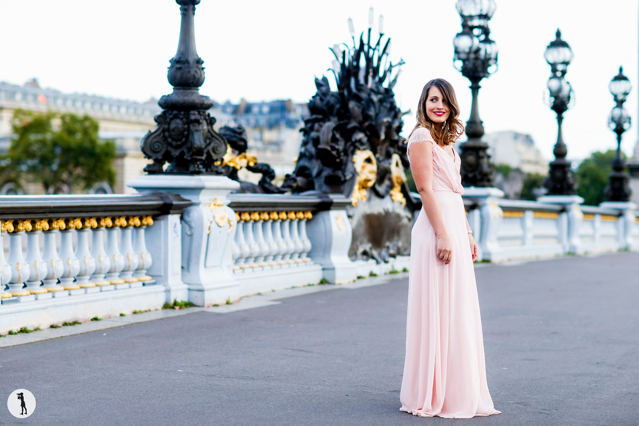 Street style Photo shooting with french bloggers in Paris.Blogueuse Elles En Parlent