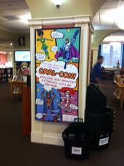 Fredericksburg Library