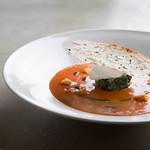 pappa-al-pomodoro-ristorante-vite