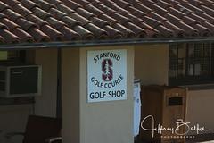 2017 0503 Stanford Golf Album