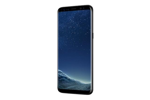 Como Comprar el Samsung S8 con envio Argentina