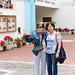 Hong Kong Visit 2017