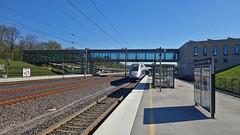 TGV 4721