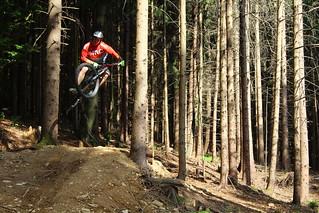 Bikefex_areaone_Kumitzberg