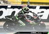 2017-MGP-Zarco-France-Lemans-012