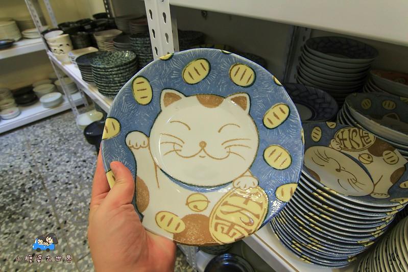 彰化碗盤特賣 192