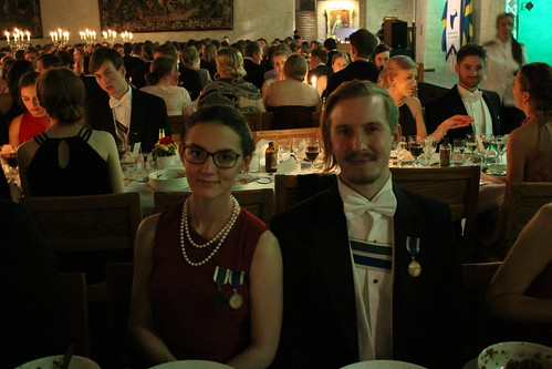 4 februari, 2017 - 20:42 - Bordsbilder Louise Lifvenborg