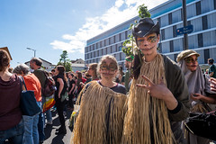 2017_05_Monsanto Morges manif-14