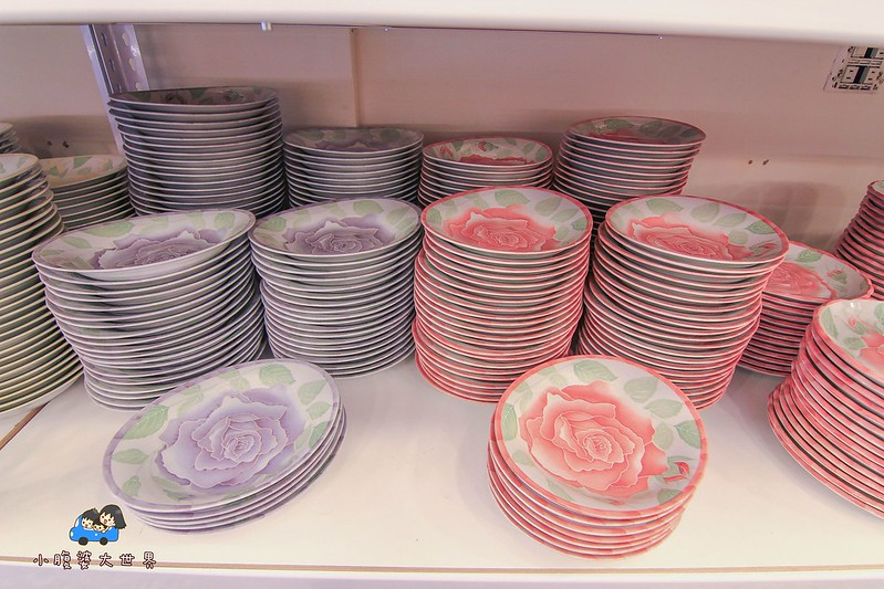 彰化碗盤特賣 099
