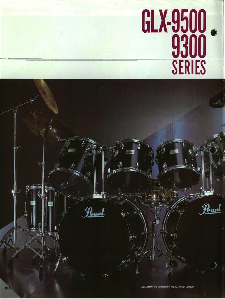 GLX-pg1-1985