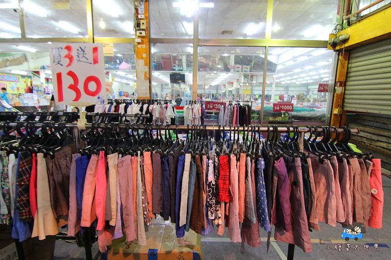 宜蘭玩具特賣2 528