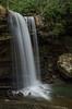 week 16 - Cucumber Falls