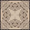Sheet music #mirrorgram