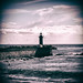 Farol / Lighthouse