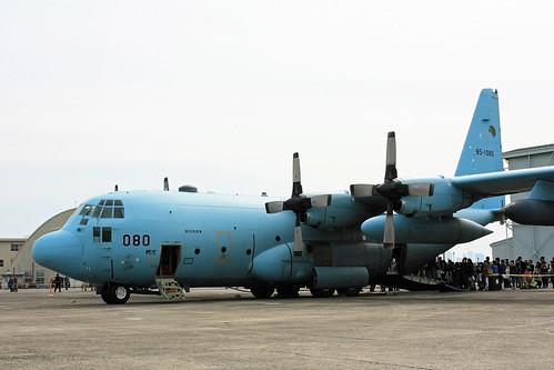 KC-130H 85-1080 IMG_5142_2