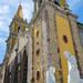 Cathedral Basílica de la Inmaculada Concepción por D.Spence Photography