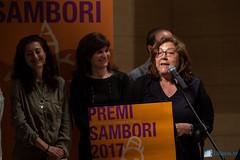 Premi Sambori L'Orxa 2017-4
