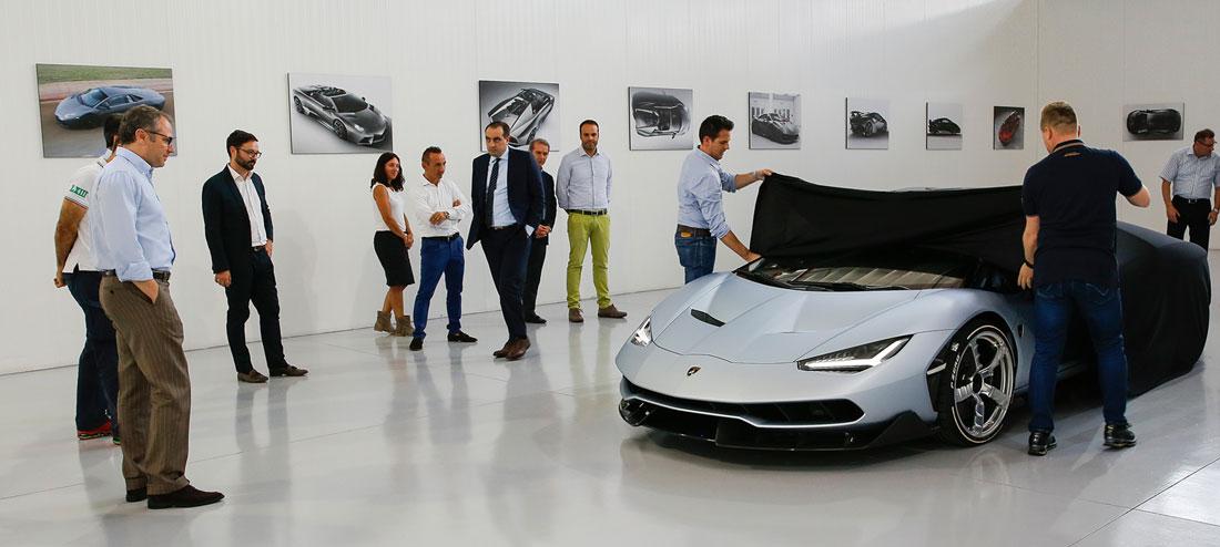 2017050814_Lamborghini_Borkert