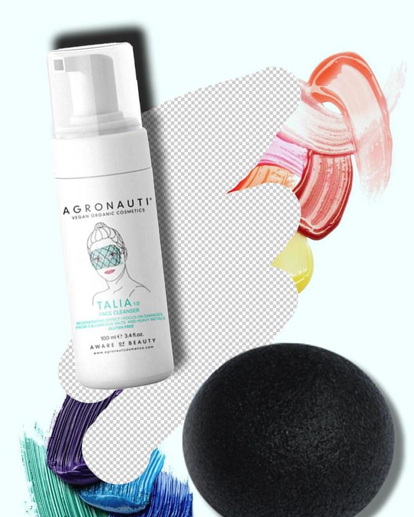 skin care product shark tank