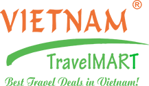 vietnam-travelmart-jsc-5-off-bana-hills-daily-tour 3