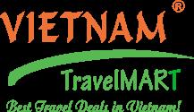 Vietnam TravelMART JSC | Giảm 5% Đà Nẵng City Tours 7