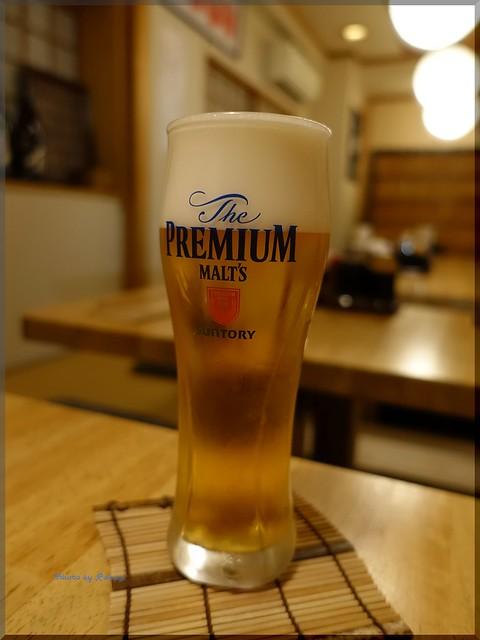 Photo:2017-05-09_T@ka.の食べ飲み歩きメモ(ブログ版)_新潟地酒と十日町の美味しいとこが楽しめる【神楽坂】別邸むすび_02 By:logtaka