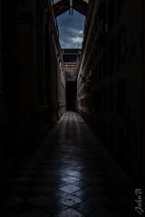 Cemeteries / Cementerios