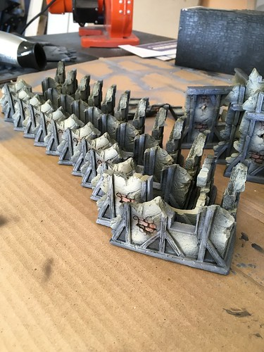 Malval District project - Mordheim table - Page 4 33831051084_b24dd8532e