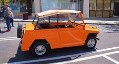 040817 Unique Little Car Show 025