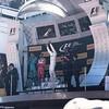 А вот подиум ГП Барселоны 2017!) #formula1