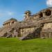 Mexico  /explore por Pawelus