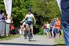 Tour du Territoire de Belfort 2017