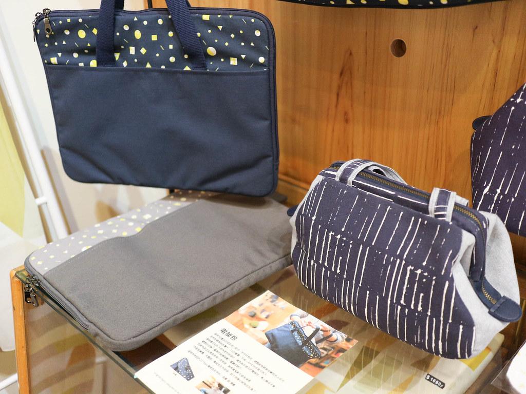 BUWU 布物設計 (28)